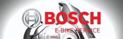 bosch-ebike-logo