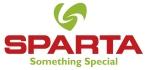 sparta-logo.jpg
