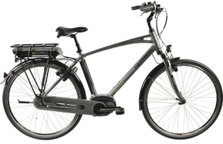 thompson-e-bike-voltage-inter-8