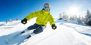 ski flachau